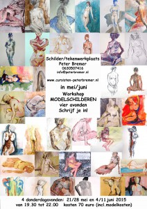 reclameWorkshopModelschilderen1