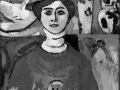 2-The-Girl-with-Green-Eyes-1908-Fauvism-Modernism-Henri-Matisse