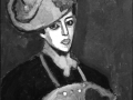 alexej-jawlensky-schokko-with-red-hat_b